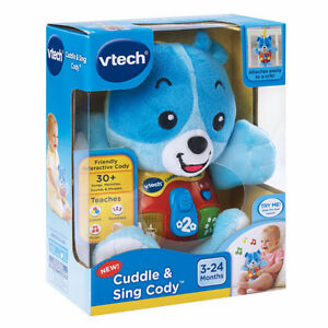 VTECH Toys. Go! Bus, Fire Truck, Microphone, Baby Cuddle & more!