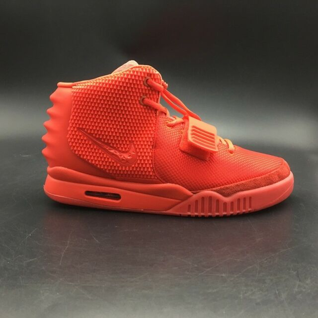 90a3ad3f5e NIKE AIR YEEZY 2 SP 'RED OCTOBER' | in Trafford, Manchester ...