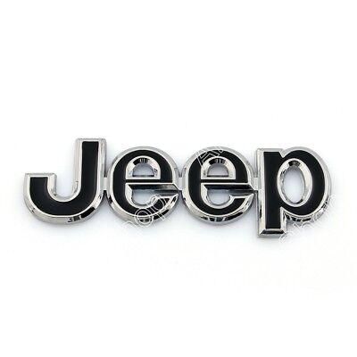 jeep aufkleber gebraucht kaufen 4 st bis 70 g nstiger. Black Bedroom Furniture Sets. Home Design Ideas