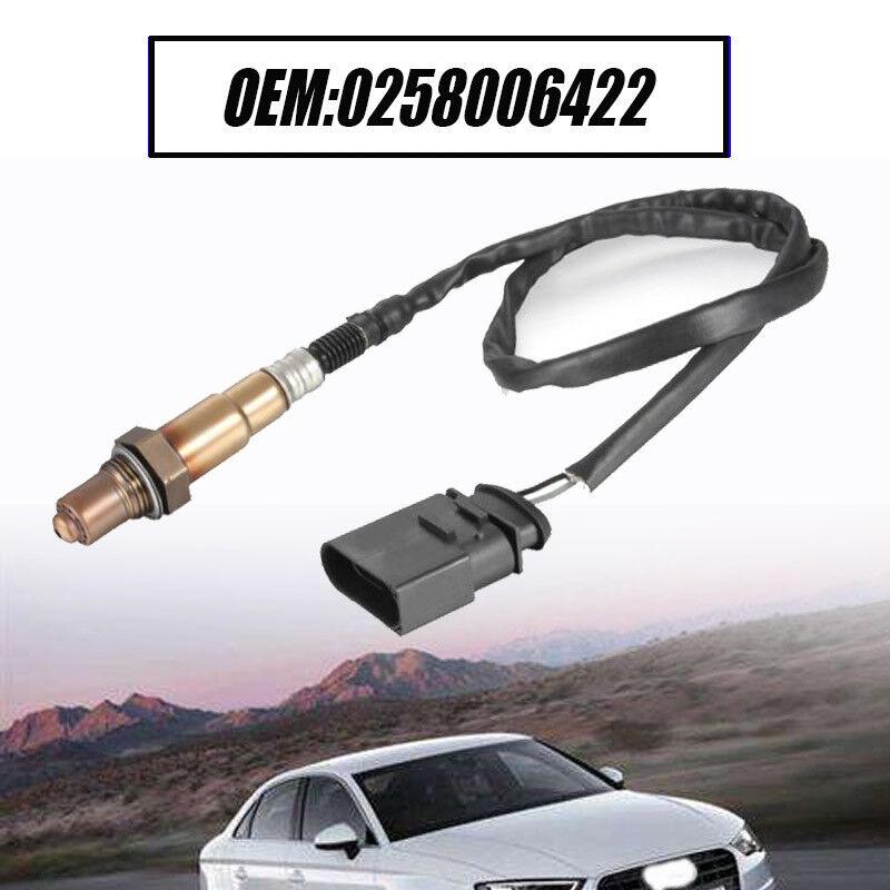 1.8 S3 quattro O2 Oxygen Lambda Sensor Audi A3 1996-2003 1.6 1.8 T