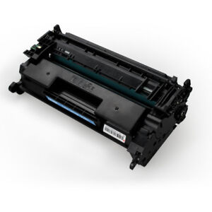 AT- CF226A, HP 26A Toner Cartridge Compatible with HP LaserJet