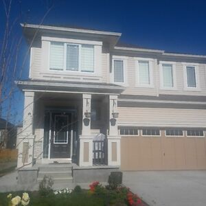 2647 sq ft House for Rent