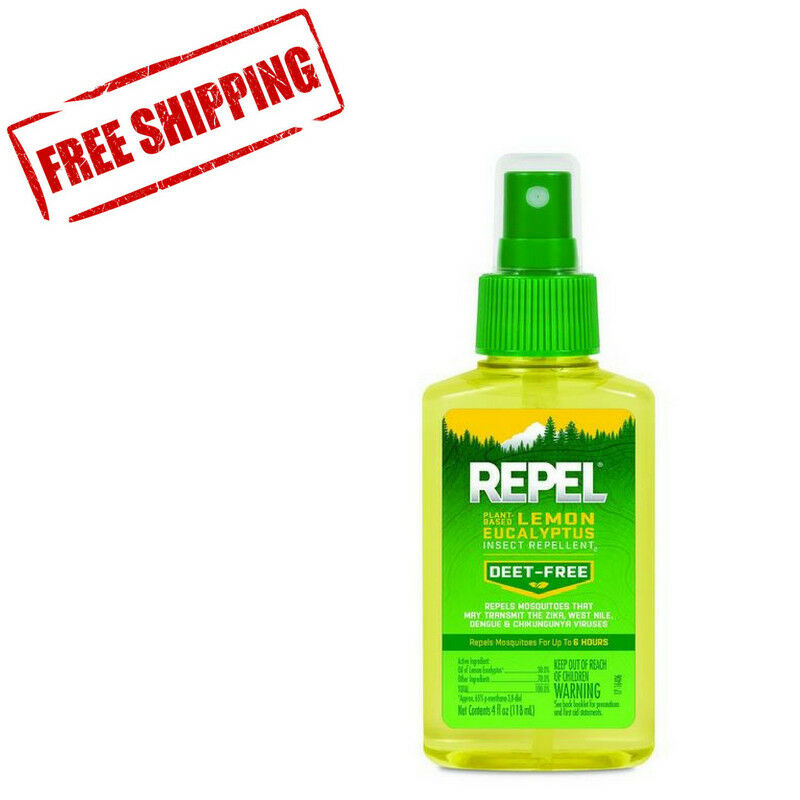 Teen repellent which emits