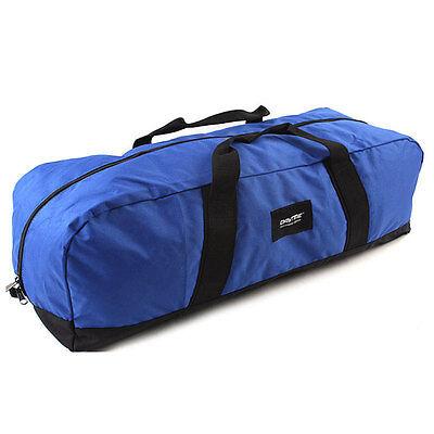 Camping Bag Tent Storage Equipment Bag Canopy Bag Tent Pole Bag Medium KOREA