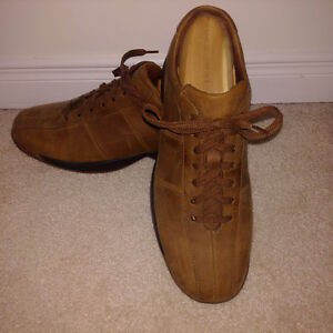 Brand New Cole Haan 2 Pair Shoes and Bostonian 1 Pair Boots Kitchener / Waterloo Kitchener Area image 4