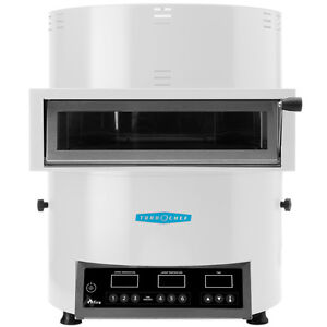 Turbochef Fire FRE-9500 Countertop Pizza Oven Kitchener / Waterloo Kitchener Area image 3