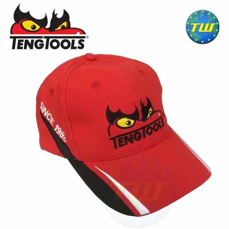 TENGTOOLS CAPS  bef0e495efd5