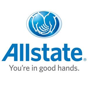 Get a free no-obligation auto or home quote from Allstate Ins