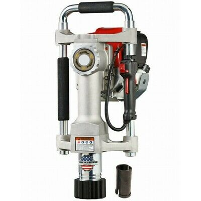 Rhino Tool Gpd-40 Fence Pro Gas Post Driver Kit
