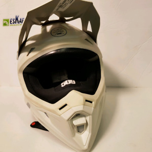 Casque de motocross  509 tactical  Large
