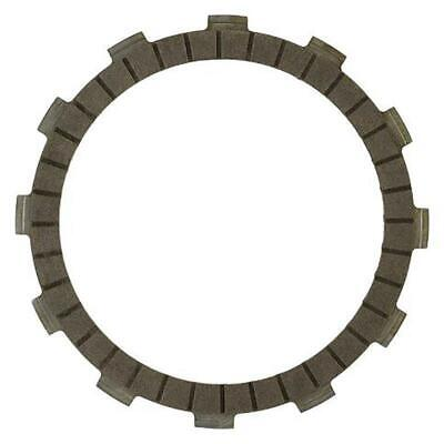 <em>YAMAHA</em> <em>XS 500</em> 76 77 78 79 SBS CARBON CLUTCH FRICTION PLATES COMPLETE S