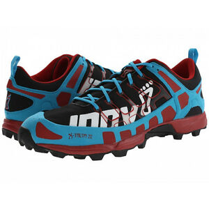 inov-8 X-TALON 212 Mens Trail Running Shoes   size 9.5 US