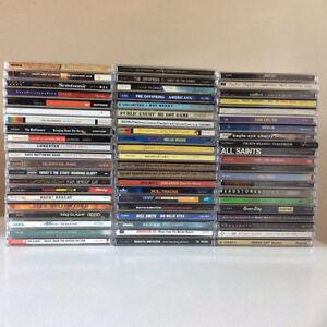 71 CDs