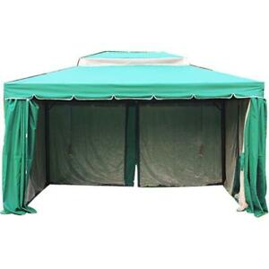 Portable Camping Outdoor Canopy Shelter Screen£¨023046