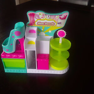 Shopkins - The Ultimate Collection and Accessories Set Windsor Region Ontario image 8