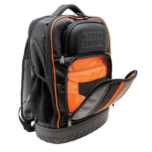 Klein Tool Back pack-Tradesman Pro™ Backpack