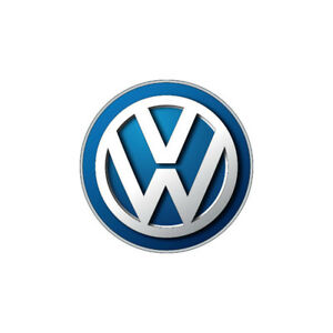 New 1985-2018 Volkswagen Jetta Parts