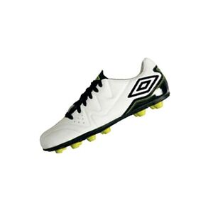 Umbro Youth soccer shoes