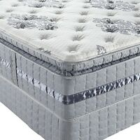 HALIFAX MATTRESS GIANT   ALL ON SALE  DOUBLE FREE BOX