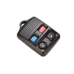 Ford remote fob case - NEW