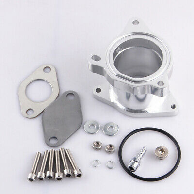 EGR Delete Kit For VW Golf Mk5 2.0tdi Fit for Skoda 2.0Tdi EGR VALVE diesel egr