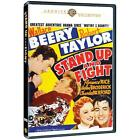 Stand Up and Fight (DVD, 2013)