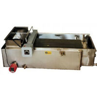 beekeeping Equipment and honey extracting equipment