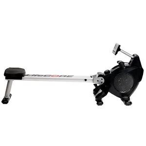 REDUCED! Heavy Duty Lifecore Rowing Machine