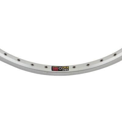 Wheel Master Stainless Steel Spokes Spokes Wm Pro Ss 282 14g Bxof75