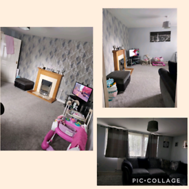 House swap need a 3 bed