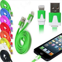 iphone HTC Galaxy Note Car chargers Screen Protectors and more..