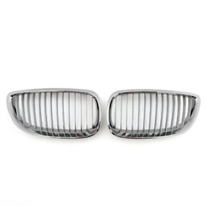 GENUINE BMW M3 GRILLS