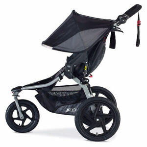 INVERMERE BABY GEAR RENTALS - HIKING PACK - STROLLER - TOYS