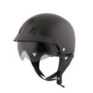 SCORPION EXO-C110 Motorcycle/Scooter Helmet (DOT Cert.)