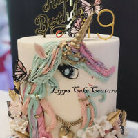customized cakes for any special occasions