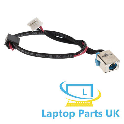 DC Jack Power Cable for Acer 5551 5552 5552G 5733 Aspire Wire...