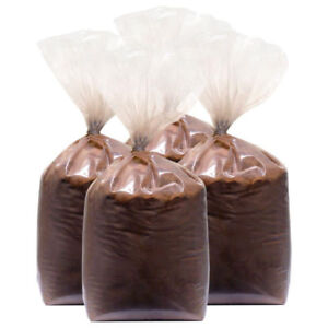 SWEET SELECTIONS FUDGE MIX - CHOCOLATE