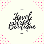 Jewel Street Boutique