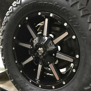 Spring Wheel & Tire Sale on NOW at Cap-it Cranbrook