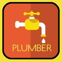 ✸ Certified Plumber ⁎ Gasfitter ✸ AFFORDABLE  ☎ 403-879-8808