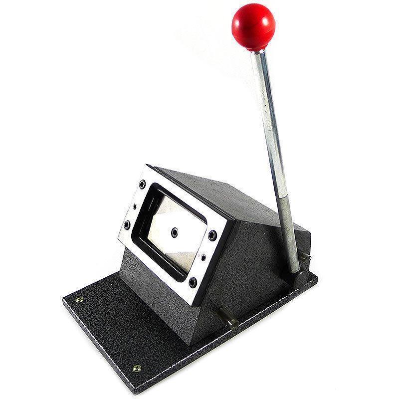 paper corner cutter  ebay