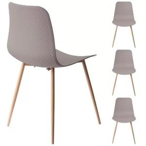 Ebbert Dining ChairSee More by Ivy Bronx
