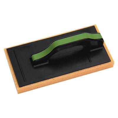 HUFA Schwammbrett Waschbrett 280x140mm ergonomische Griffführung Schwammscheibe
