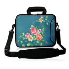 """Samsung 10"""" Laptop Cases and Bags"""