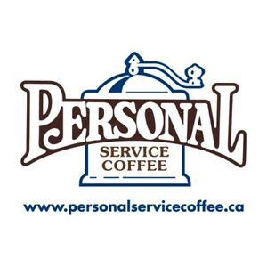 AMAZING RETAIL & OFFICE COFFEE BUSINESS OPPORTUNITY