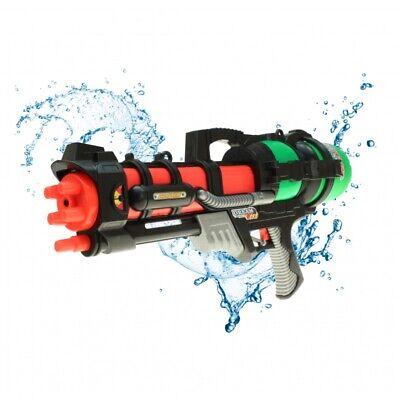 cm Wassergewehr Spritzpistole Watergun Spielzeug Kinder  (Wasser Pistole Spielzeug)