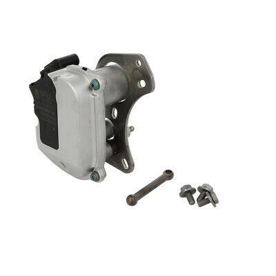 Válvula Electrica Turbina KKK VW Audi Code Turbo 059145715F