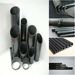 WH-Carbon Fiber Supplier