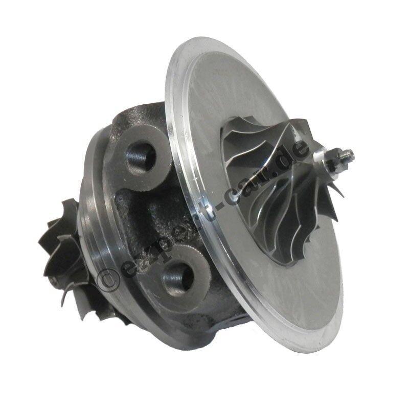 Turbocharger Core Assembly Lexus IS 220 d 130KW 177PS