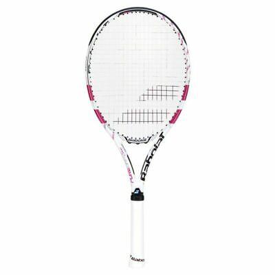 Babolat Pure Drive 2015 Griff L2 = 4 1//4 Tennis Racquet Tennisschläger